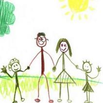 Comprendre Et Interpreter Les Dessins De Votre Enfant Consultation A Nyon Et Geneve